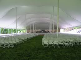 event tent rentals production support services tents the only event rental