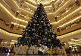 christmas tree deals impressive design ideas best christmas tree deals 2016 black