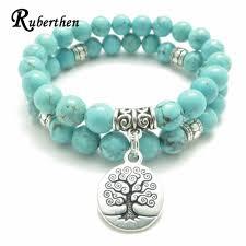 best life bracelet images Ruberthen tree of life bracelet offers you the jpg