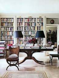modern home library interior design 33 best future library images on books home and