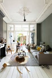 154 best period interiors images on pinterest living room ideas