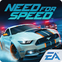 need for speed apk need for speed no limits v2 6 4 mod apk is here fixed
