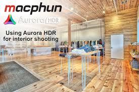 new aurora hdr pro for mac os from wearmacphun tyson robichaud