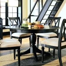 Large Bistro Table And Chairs Kitchen Bistro Table Chairs Alluring Ideas Dining Room Furniture