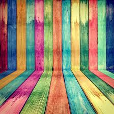 colorful colors colors vectors photos and psd files free download
