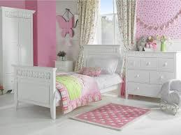 Bedroom Furniture Full Size by Sofa 22 Wonderful White Pink Wood Glass Modern Design Kids