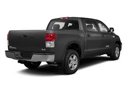 toyota tundra 2011 for sale used 2011 toyota tundra 2wd truck for sale hendrick toyota