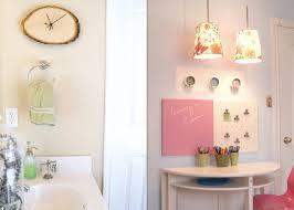 wohnideen schlafzimmer machen 50 wohnideen selber machen faszinierend gestalten schlafzimmer