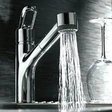 mitigeur de cuisine avec douchette robinet cuisine castorama robinet cuisine castorama beau mitigeur