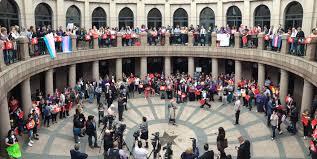 first texas bathroom bill hearing brings hundreds of transgender