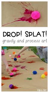 best 25 outer space crafts for kids ideas on pinterest outer