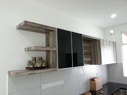 Kitchen Cabinet Penang Jx Design And Renovation Professional Interior Designer For