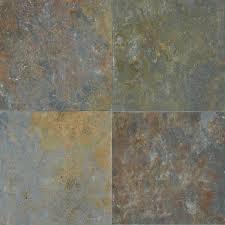 31 best slate images on slate tiles slate and slate