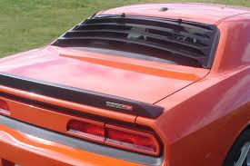 summit racing rear window louvers sum wl10614 free shipping on