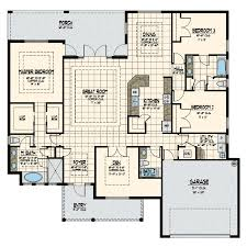 bellaire home model floor plans synergy homes