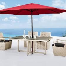 large patio umbrella clearance home design ideas