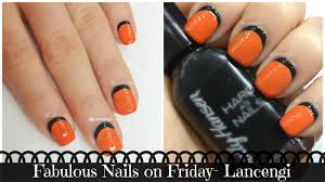 22 christmas french tip nail designs 65 christmas nail art ideas