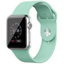 apple watch green light store best smartwatch reviews