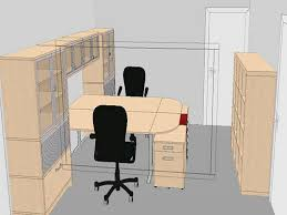 Small Home Office Design Layout Ideas Office 26 Small L Shaped Desk Home Office Small Office Design