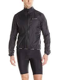 waterproof bike jacket vaude men s drop jacket iii raincoat for bike sports lightweight