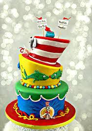 dr seuss birthday cakes wedding cakes birthday cakes quinceanera cakes chicago cakes