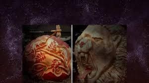 halloween wars season 6 episode 1 witches vs warlocks youtube