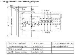 automatic transfer switch for generator kyocera solar ats switch