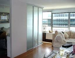 Shutter Room Divider by Wood Room Dividers Screens Large Doors Sliding Door Tall Divider