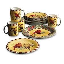 cardinal dinnerware dishes on sale
