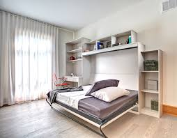 home design mattress gallery closet hidden bed wall stunning home design incredible murphy