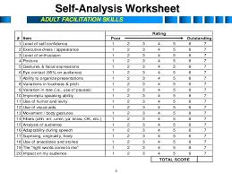 all worksheets time management worksheets free printable