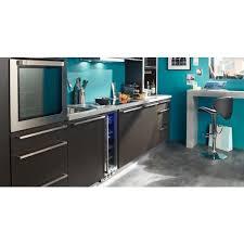 amenagement cuisine espace reduit delightful amenagement cuisine espace reduit 3 am233nager une