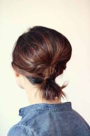 hairstyles with height at the crown blonde hair side bang beautiful hair colors styles
