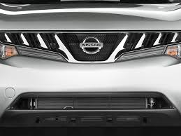 nissan murano used 2010 2010 nissan murano sl awd editors u0027 notebook review automobile