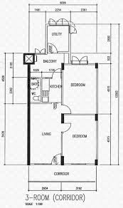 floor plans for lorong 6 toa payoh hdb details srx property