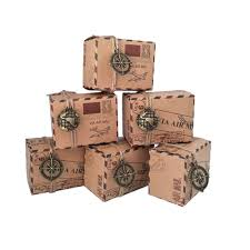 boite emballage cadeau en carton achetez en gros fleur bo u0026icirc tes d u0026 39 emballage en ligne à des