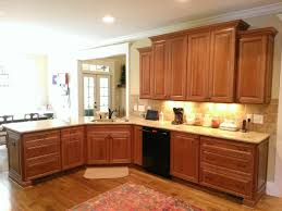 Heritage Kitchen Cabinets Paint Kitchen Cabinets Without Sanding Painting White
