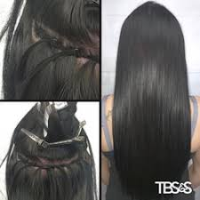 hair extensions bristol tina s beauty salon supply 51 photos 156 reviews cosmetics