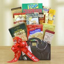 gamer gift basket get well baskets for kids all about gifts baskets