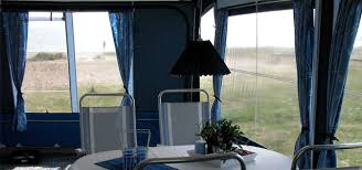 Used Caravan Awnings Ventura Caravan Awnings For Sale At Chichester Caravans