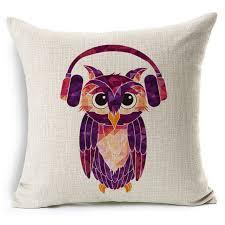 online get cheap vintage owl decor aliexpress com alibaba group