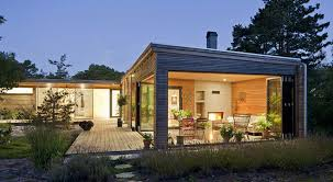 tiny house kits tiny house kits in the prefab small home with modern impression look