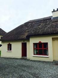 Killarney Cottage Rentals by Old Killarney Cottages Picture Of Old Killarney Cottages