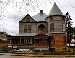 adams house historic adams house investigation black hills paranormal