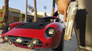 cool modded cars asked u0026 answered the rockstar editor gta online updates pc mods