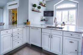 wolf home products cabinets wolf home products photo keywords white cabinets