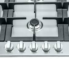 Hybrid Gas Induction Cooktop Tatung Induction Cooktops U2013 Acrc Info