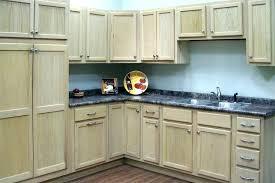 Yorktowne Kitchen Cabinets Used Kitchen Cabinets Dallas Hitmonster