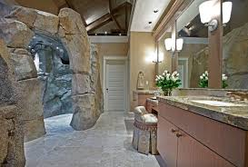 cave bathroom designs design cave shower houzz