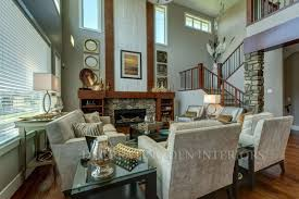 Decorating Den Interiors by Christie Johnson Johnsondecden Twitter